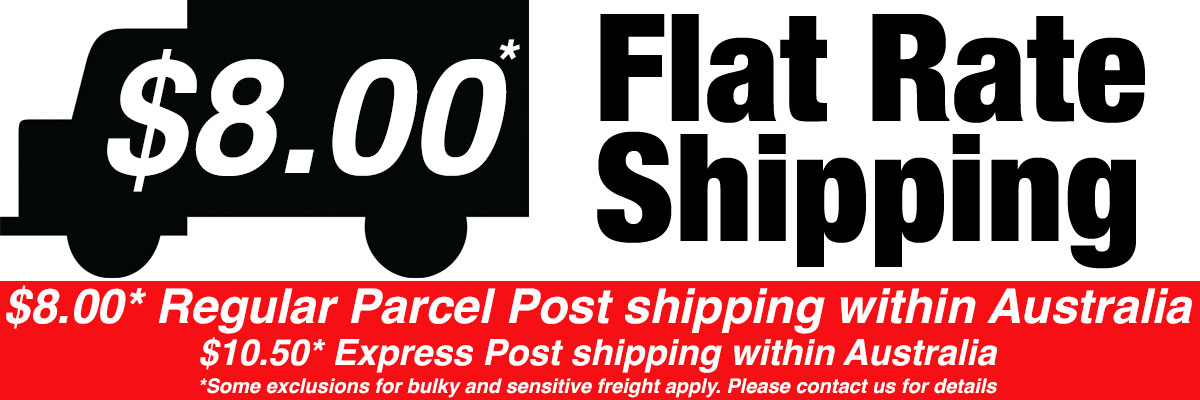 flat-rate-shipping-2.jpg