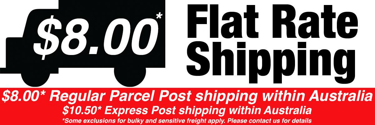 flat-rate-shipping-2.jpg