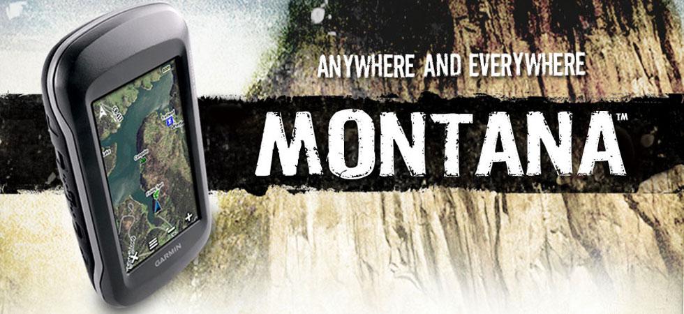 montana-page-graphic-full-width.jpg