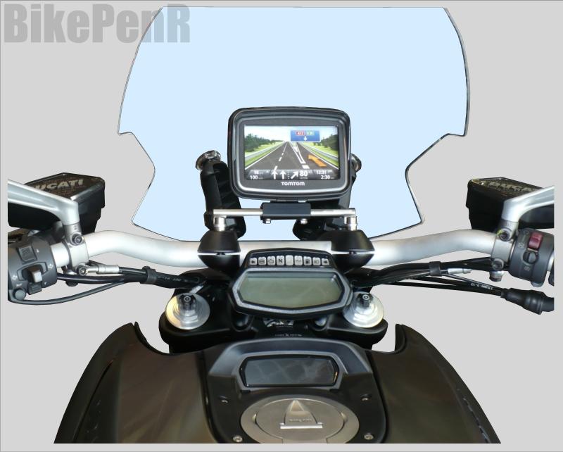 diavel-rider-5-r145.jpg