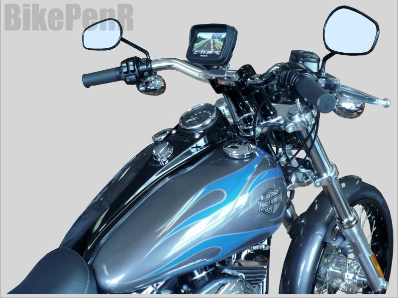 dyna-wide-glide-r100i-rider.jpg