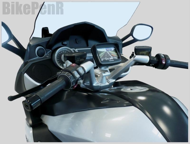 k1600gt-gt10-1-rider.jpg