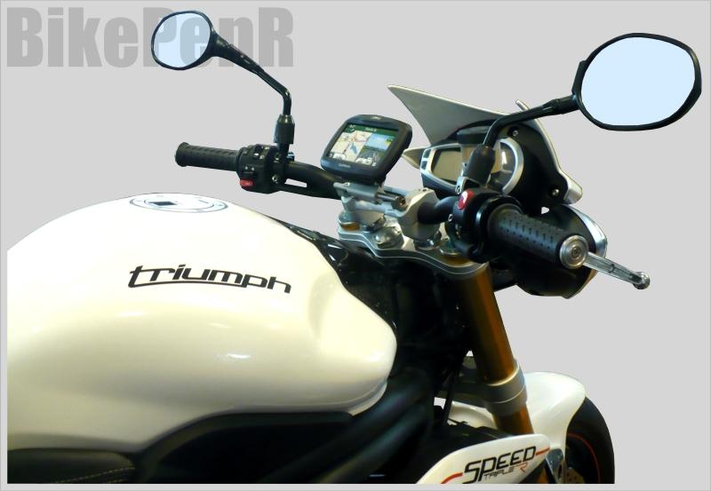 speed-1050-z350-r130.jpg