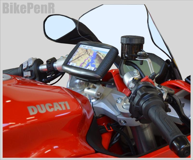 supersport-duc-4-garmin-detail.jpg