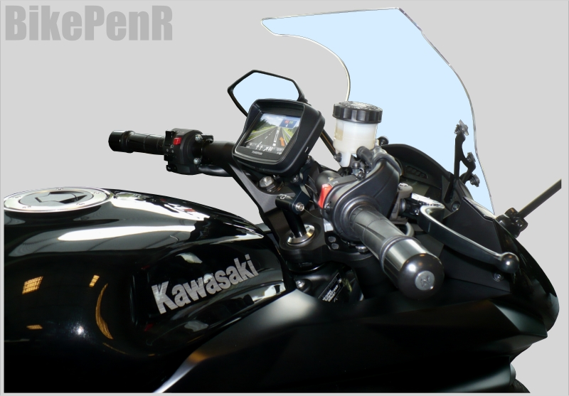 z1000sx-rider-5-gtm12.jpg