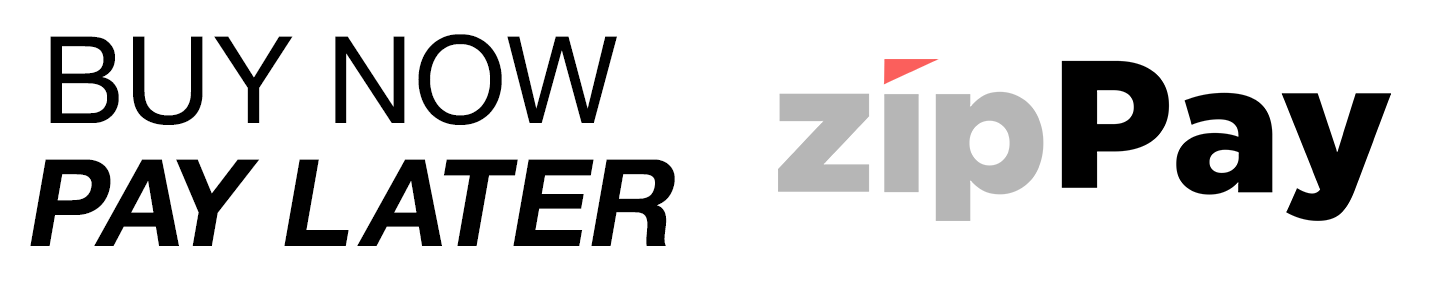 zippay-buy-now-pay-later-banner-1.png