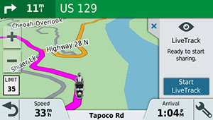 zumo-396-gps-map-view.jpg
